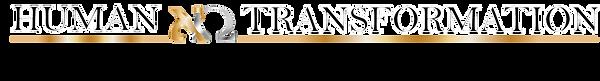 HumanTransformation_Logo_vektor [Recover