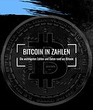 PDF Bitcoin in Zahlen.png