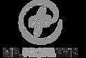Logo_grau-sch_komplett.png