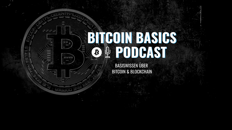 Bitcoin Podcast (1).png