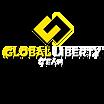 Global Liberty_ef.png