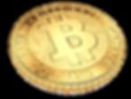 Bitcoin Münze Deutschland