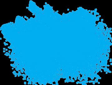 splash-blue.png