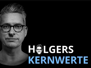 Cover Holges Kernwerte.png
