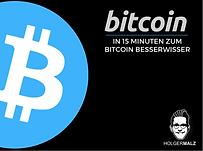 Bitcoin ebook.png
