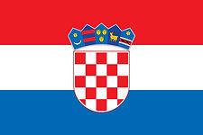 Kroatien-9-cm-x-6-cm.jpeg