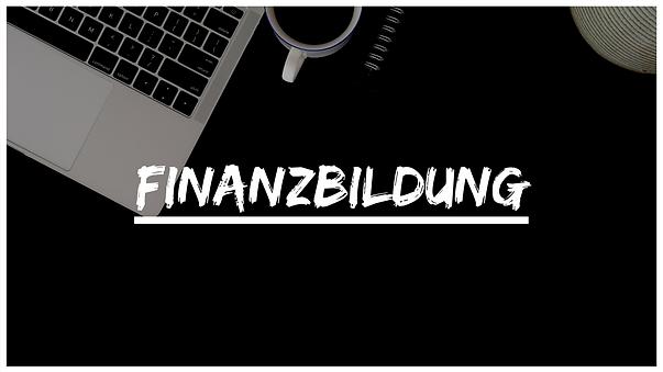 Finanzbildung.png