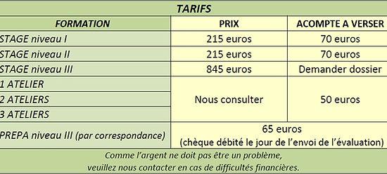 180801-tarifs.jpg
