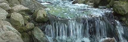 rockwater.jpg