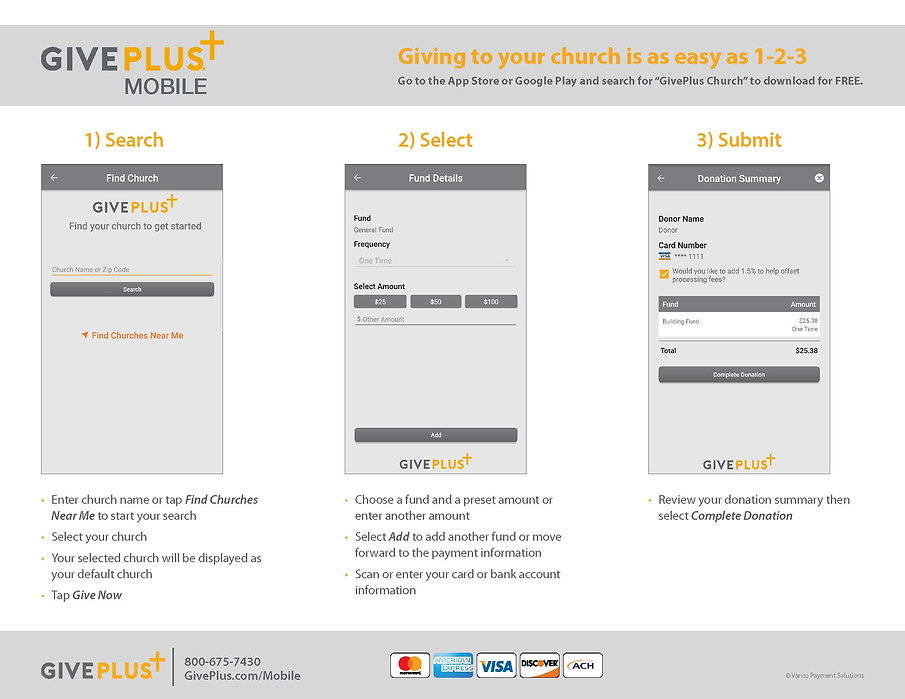 GivePlus Mobile - How its Works_Page_1.j