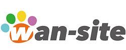 wan-site_logo.jpg
