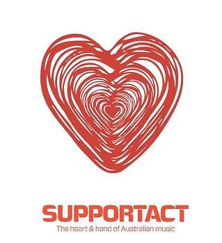 Support-Act-Australia.jpg
