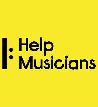 HelpMusicians.jpg
