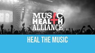 MusicHealthAlliance.jpg