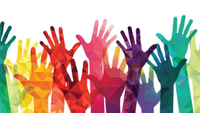 Diversity, Equity and Inclusion Considerations