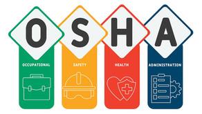 The Benefits of OSHA Compliance