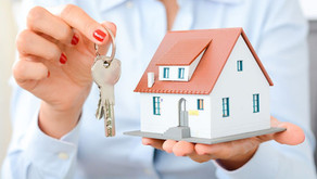 Protecting Vacant Real Estate Property
