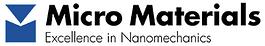 micro-materials-logo.png