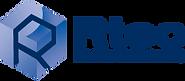 Rtec-logo-251x110-1.png