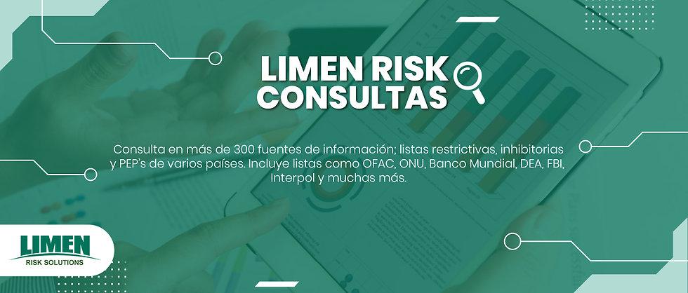 Banner LIMEN CONSULTAS (4).jpg