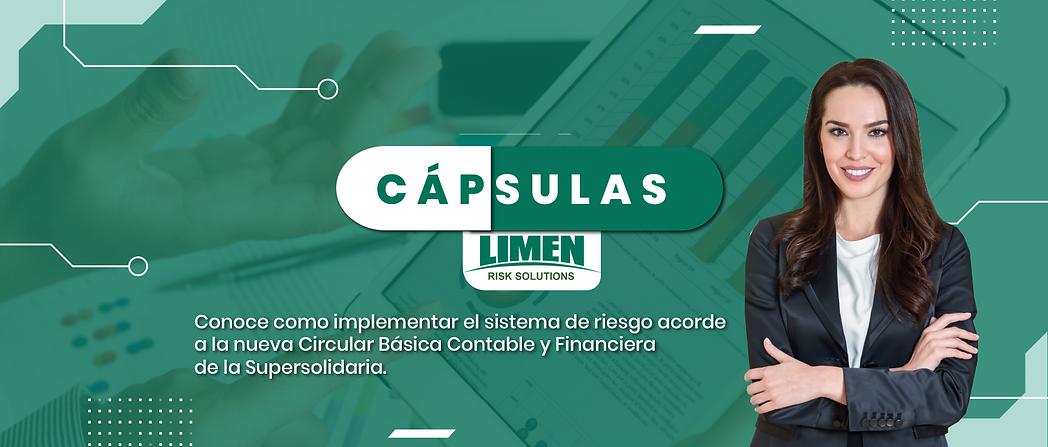 Banner LIMEN CAPSULAS2.png