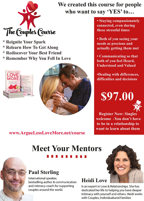 Flyer for Couples Course 3.0.jpg