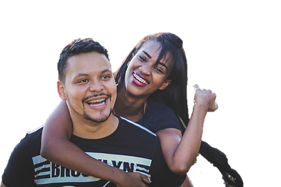 hispanic couple_InPixio.png