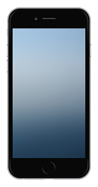 templates-clipart-iphone-15.png