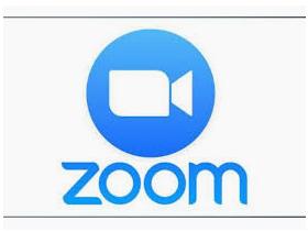 zoom-camera.png