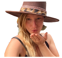 trish wright with hat.png