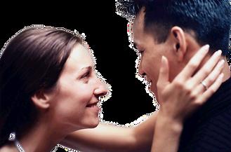 Couple-gazing-color2 copy 2_InPixio.png