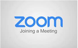 zoom-meeting.png