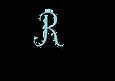 Логотип 4.png