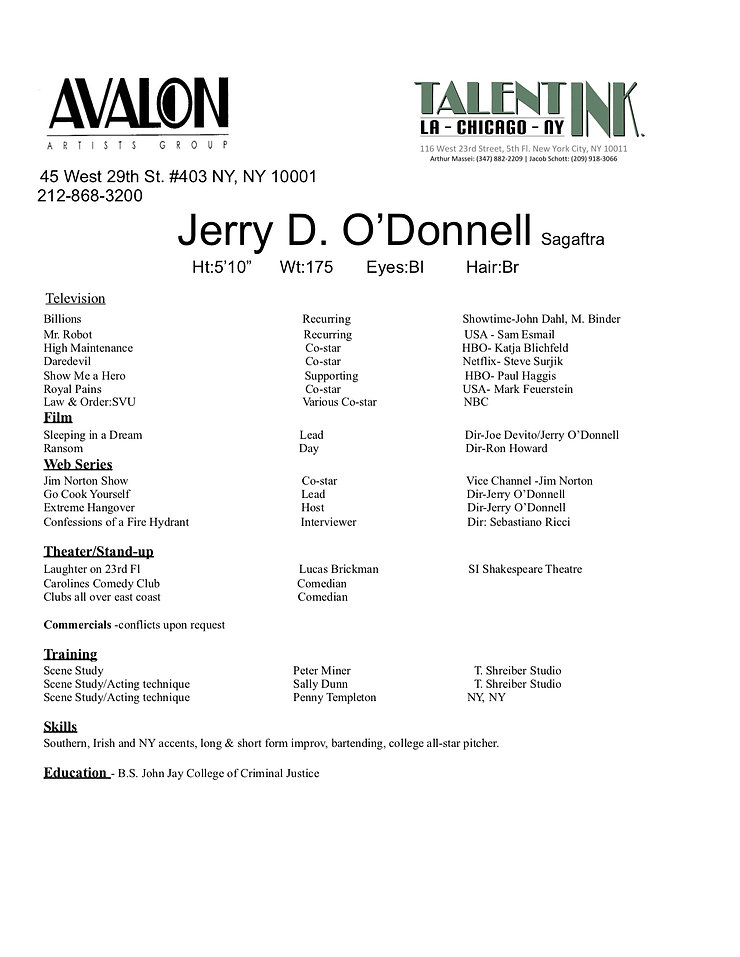 Jerry O'Donnell res.jpg