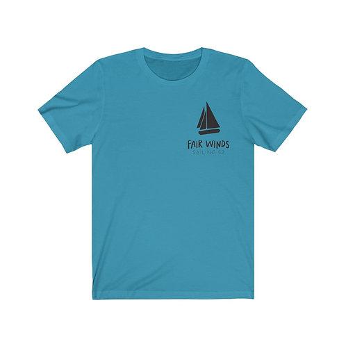 Selah T-shirt