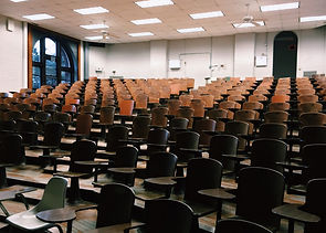auditorium-chairs-classroom-college-3560