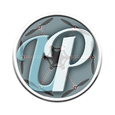 Unseen Perspective Ltd logo