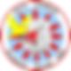 IOPS Logo.png