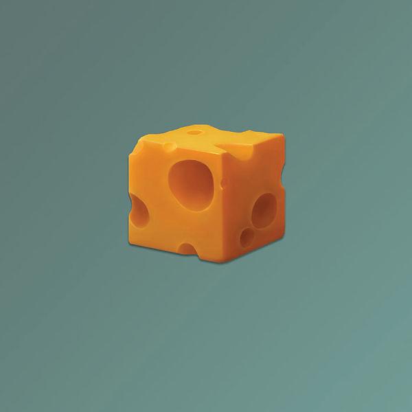 haber-en-eski-peynir-kalıntısı-post.jpg