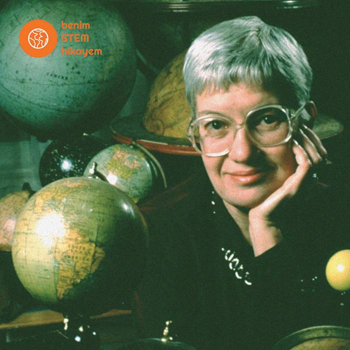 Vera Rubin