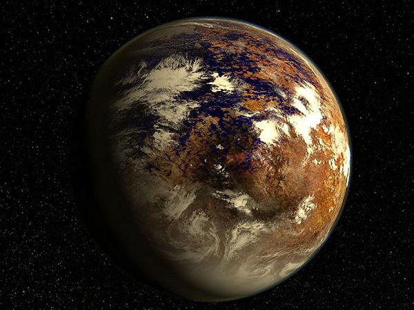 haber-proxima-centauri-b-1.jpg
