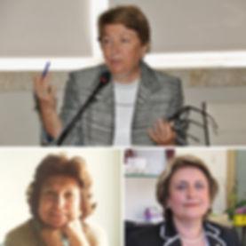 türkiyeden-3-bilim-kadını-girls-can-stem
