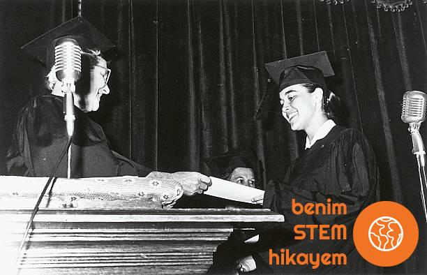 Ayşe Erzan