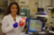 Bilim ve Teknolojide Kız Çocuklar Projesi Haberler