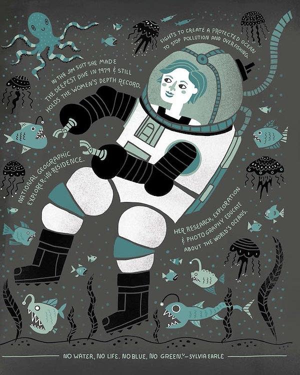 özel-haber-bilim-kadınları-elime-mum-dik