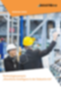 KI-in-der-Industrie-4.0.png