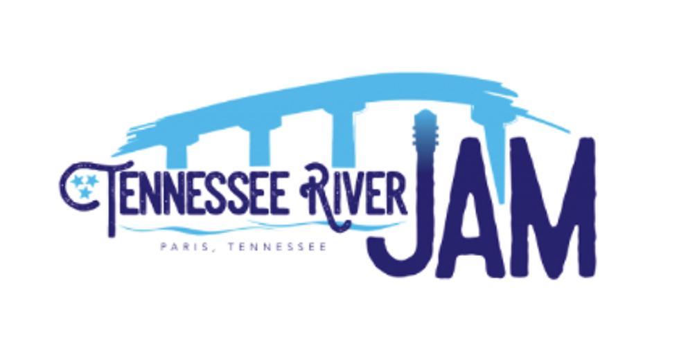 TN River Jam