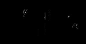 Logo - Sydney Mac-Final.png
