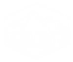 Sportsrig Micro Trailers