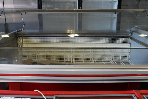 Морозильная витрина Двина 190